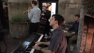 Dream City  Music Jazz