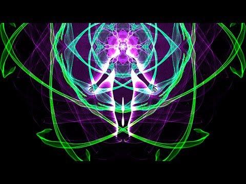 ULTRA INSTINCT CONSCIOUSNESS ACTIVATION FREQUENCY⎪432 Hz Ultra Healing Vibration⎪BINAURAL BEATS