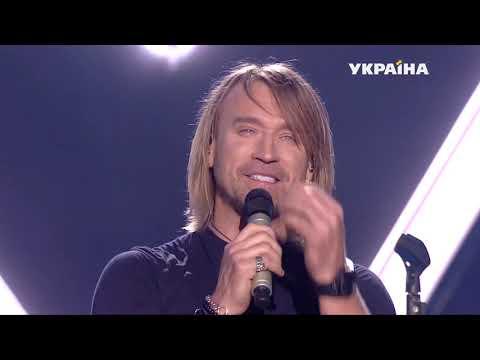 Олег Винник   Вовчиця (на бис) Концерт «Ти в курсі», 2018