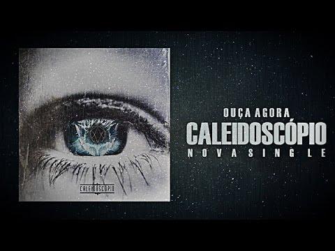 Cefa - Caleidoscópio (Lyric Video)
