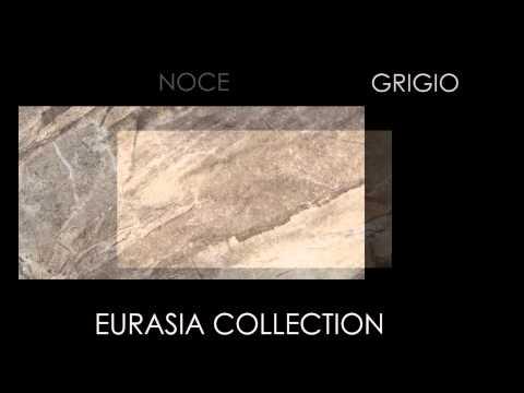 Eurasia Collection