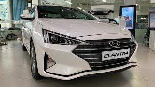 Giá tất cả dòng xe Hyundai 07/2019 tại Cần Thơ | MKT