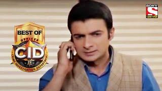 Best of CID (Bangla) - সীআইডী - The Unknown Child - Full Episode