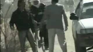 FUNNY AFGHAN JUST FOR LAUGHS GAGS.3gp