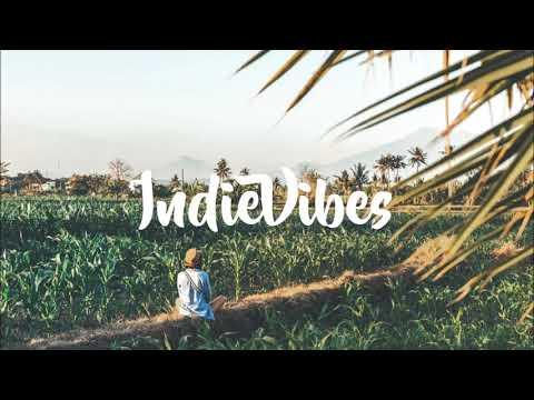 Mabes – Saint