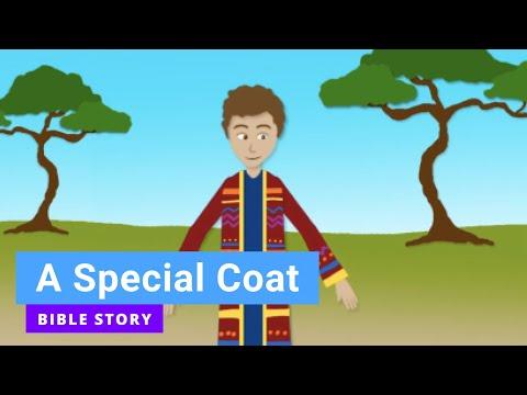 Kindergarten Year B Quarter 2 Episode 9