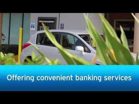 Citi: New Citibank Branch - Aventura, FL