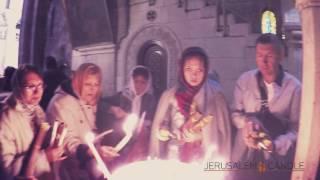 Хроники Храма Гроба Господня(На нашем канале новое видео о том, что происходит каждый день в Храме Гроба Господня., 2016-11-29T18:22:05.000Z)