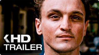 TRANSIT Trailer German Deutsch (2018)