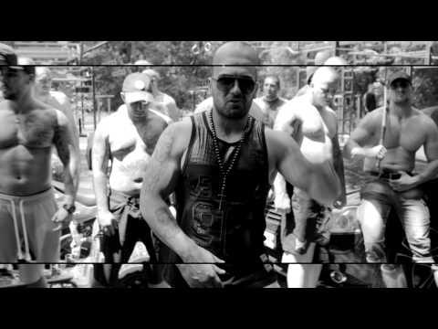МИЛИОНИ - Татуси (Official video)