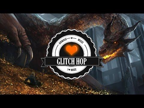 Revolvr & Genisis Ft. Splitbreed - Unstoppable (Au5 Remix)