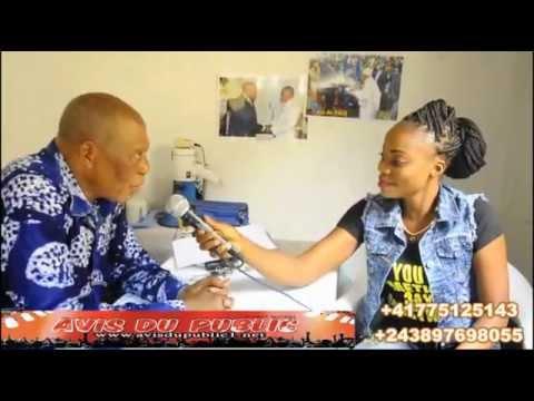 EGLISE  SPIRITUELLE DES NOIRS EN AFRIQUE  BALOBI BIBLE NA KORAN EZA BA LIVRES YA NZAMBE TE