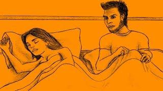 Este hábito na cama pode salvar a sua vida. 6 motivos para acordar cedo.
