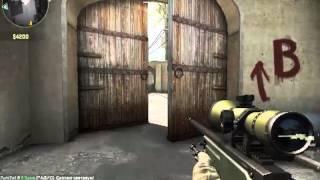 Обзор CS:GO часть 1 (by 1ndig0)