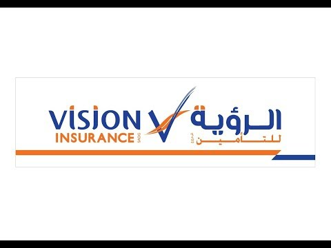 Vision Insurance Corporate Video