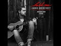 Chord Overstreet - Hold on (Subtitulado en español)