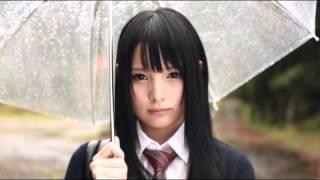Mihono Sakaguchi 坂口みほの AV Debut