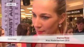 Deutsch lernen mit Videos: Schönheit ist relativ