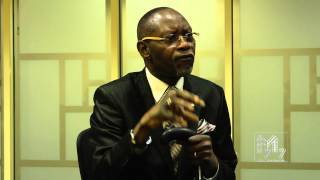 P10 4 Mil Women Raped bodies Mutilated Heinous Crimes Committed in DRC Prof Revd Ciakudia Says