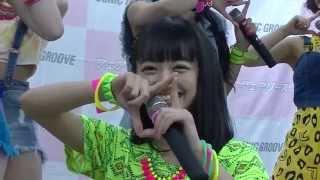 去る2015年7月5日、ヨドバシカメラ・マルチメディア吉祥寺で行われた...