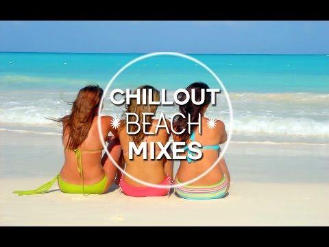 Chillout&Lounge Mixes 2016 HD - Sri Lanka Chillout Mix 2016