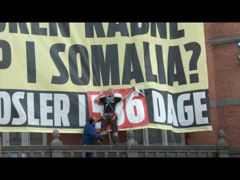 Ekstra Bladet Uden For Citat - Trailer