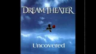 Dream Theater - Happiness Is A Warm Gun (W.S. Hogarth on vocals)