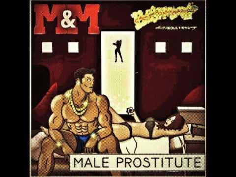 Prostitute emoticon