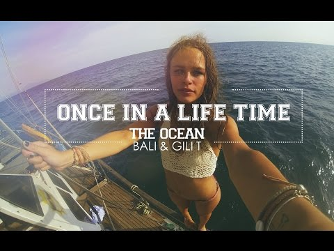 Once in a Life Time | South East Asia Round 2 | AMISSMEL | GoPro Hero3