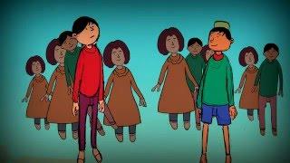 Manob Dhormo - Prithwiraj Choudhury