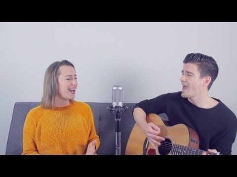 Backstreet Boys – Chances (Cover By Mike Archangelo And CORii)