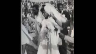 Zexie Manatsa - Chipo Chiroorwa