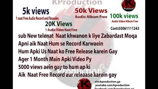 Pure Desi Tabla Dholak Dhol Duff Flute Tumbi  Loops Pack 2000GB  | Presented BY K Production