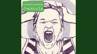 Overdoze (KGB Remix)