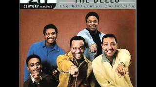 The Dells - The Love We Had Stays On My Mind