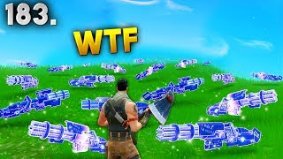 Fortnite Daily Best Moments Ep.183 (Fortnite Battle Royale Funny Moments)