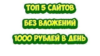 Где в Воронеже можно заработать денег, \\ Палю прогу (Собирает 20$ за 5 мин)