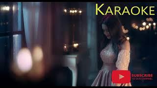 Baarish - Neha Kakkar - Karaoke + Instrumental