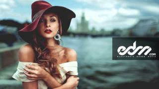 Cedric Gervais - Love Again ft. Ali Tamposi (Club Mix)