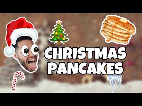 **recette-de-pancakes-sains-et-gourmands**