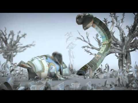 Al Imtiaz Full animation
