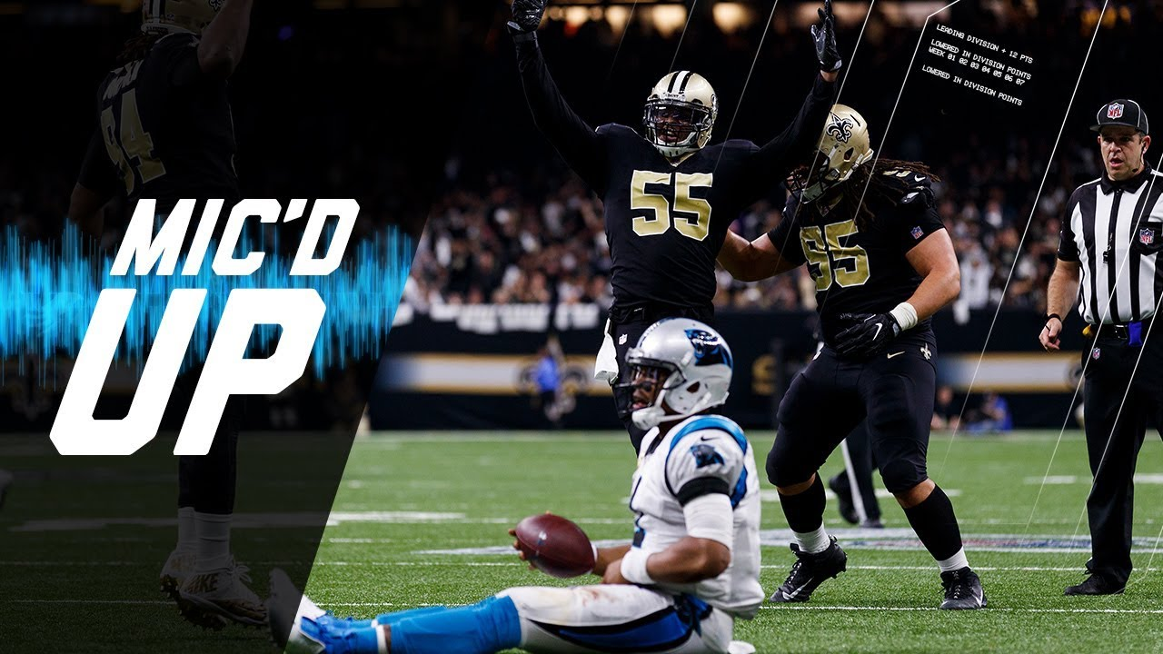 panthers-vs-saints-mic-d-up-i-knew-you-weren-t-going-for-it-nfc-wild-card-nfl-sound-fx