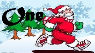 Lol Prank Roblox 1 (Christmas Marathon)