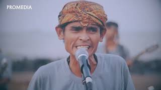 Tembok Derita Asmin Cayder & Steven Lee - Dangdut Putra Sunda Cover