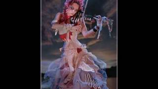 Download Emilie Autumn How to Break a Heart w/ Lyrics MP3 song and Music Video