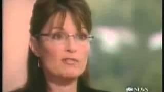 Eye Stem Cell, Copd Stem Cell, Burt Stem Cell, Sarah Palin on Stem Cell Research