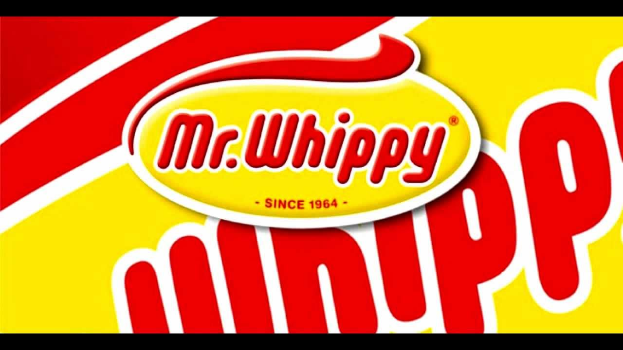 Mr Whippy Theme Song Youtube Just finished my acoustic ep! mr whippy theme song