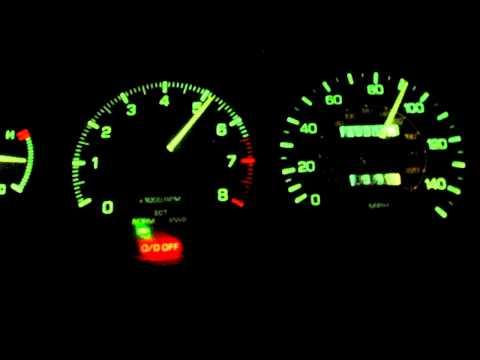 88 Supra NA-T 10 lbs stock turbo new transmission