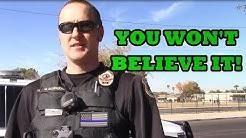 (CRAZY) YOU WON'T BELIEVE IT! 1st Amendment Audit FAIL U.S. Post Office