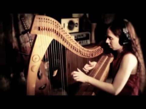 Arrietty's Song / Cecile Corbel ( セシル・コルベル )